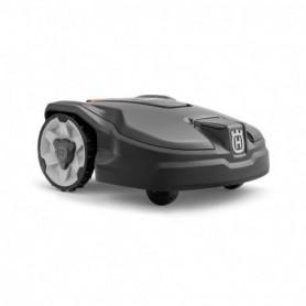 Robot koszący/Kosiarka automatyczna Husqvarna Automower®305